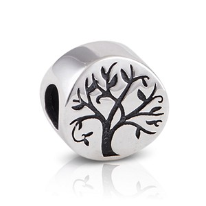 Alengio Bead Tree of Life T108