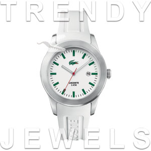 Lacoste Advantage - Herrenuhr LC2010437