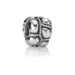 Pandora Bead Ornament 790401